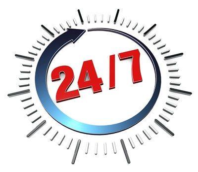 24 hour Locksmith, 24 Hour Locksmith Bowling Green