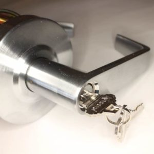 locksmith services, Gallery
