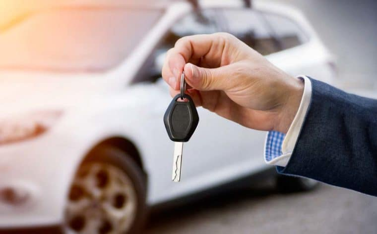 auto lockout, Auto Lockout Service Bowling Green KY