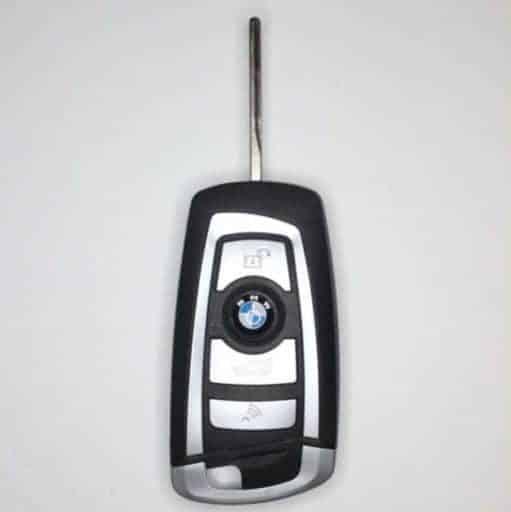 bmw remote control smart key, BMW Remote Control Smart key