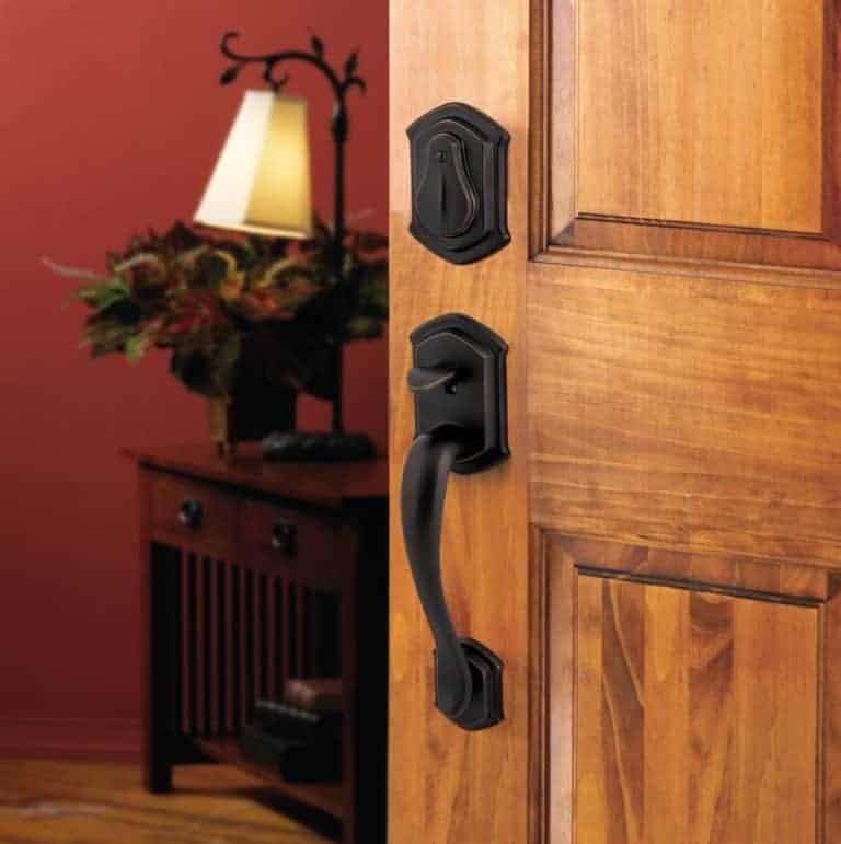 baldwin locks, Baldwin locks