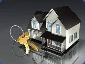 Home locksmith, Home Locksmith