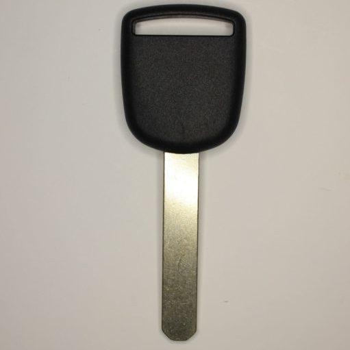 honda key blanks, Honda Key Blanks