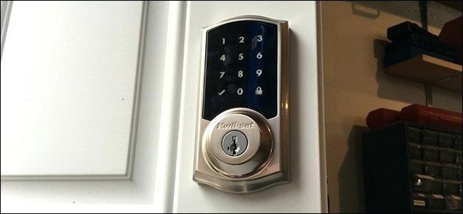 Kwikset locks, Kwikset locks