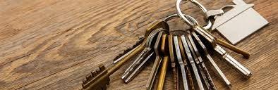 Local Locksmith services, Local locksmith Services