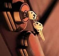 Lock and Key, Lock And Key