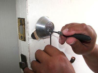 lockout locksmith, Lockout Locksmith