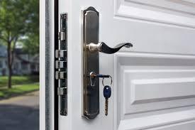 house lockout, Locksmith Bowling Green 42103