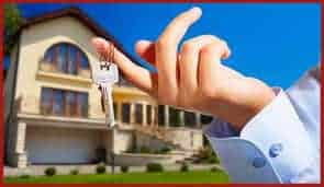 Locksmith in Bowling Green KY, Locksmith in Bowling Green KY