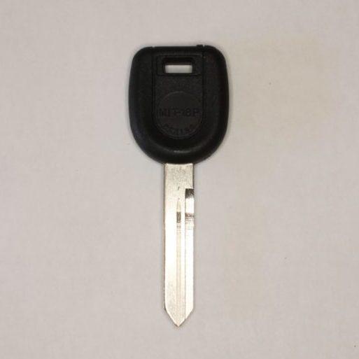mitsubishi key blanks, Mitsubishi key blanks