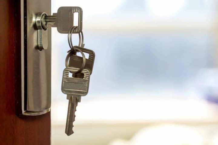 mobile locksmith, Mobile Locksmith