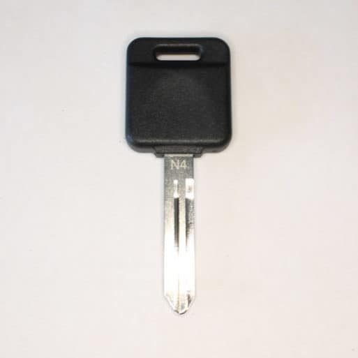 nissan key blanks, Nissan key blanks