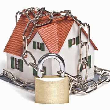 secure locksmith, Secure Locksmith