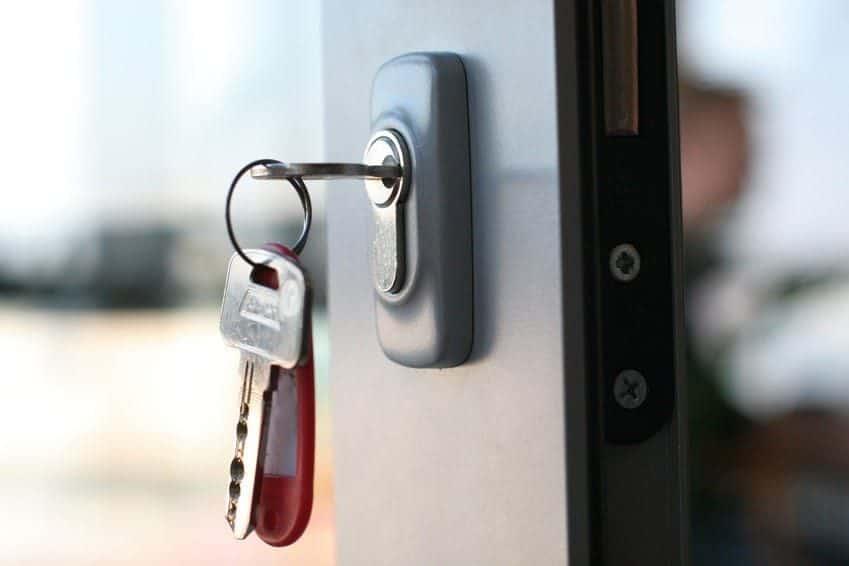 locksmith franklin 42135, Locksmith Franklin 42135