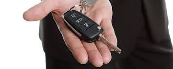 lost car keys replacement, Lost car keys replacement